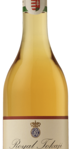 Royal Tokaji 5 Puttonyos Aszú 50CL