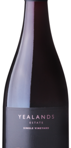 Yealands Estate Single Vineyard Pinot Noir 75CL